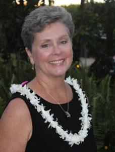 Carol Hart