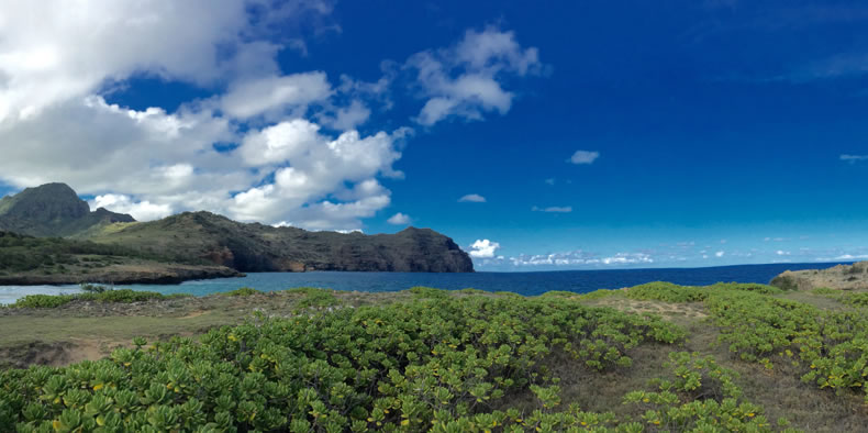 Kauai sacred retreats and ceremonies